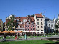 Schnieder Reisen: Reisetipps für die Baltischen Staaten.