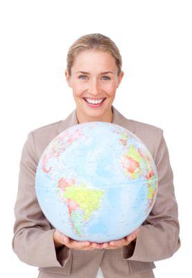 weltweit sicher reisen