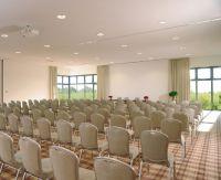 Unvergessliche Tagungen im TagungsHotel Düsseldorf Fire & Ice
