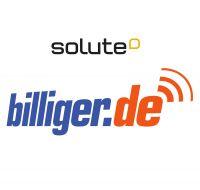 Billiger.de verzeichnet bis zu knapp 800-prozentigen Nachfrageanstieg an Koffern im Vergleich zu 2020