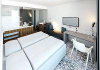 Biobettwäsche im neuen Dorint Hotel Düren
