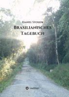 """""""Brasilianisches Tagebuch"""" von"""