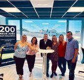 Call Center mal ganz anders – gevekom ab Juni mit 200 neuen Jobs auf Mallorca