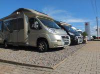 Niese Caravan