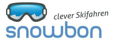 Logo Snowbon
