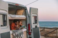 """Das """"Amazon der Wohnmobilvermietung"""" – Indie Campers kündigen ihren neuen Wohnmobil-Mietmarktplatz an"""