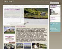 Das große www.Schottland.de Portal