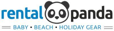rental panda mallorca vermietung babyartikel spielsachen strandliegen urlaubsprodukte mieten sonnenschirm lieferservice rentalpand