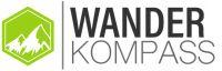 Das Team von Wanderkompass.de hat entschieden: Der Beuroner Jakobsweg ist Pilgerweg des Monats Oktober!