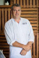 Das Westin Turtle Bay Resort & Spa Mauritius ernennt Jacques Ledu zum Executive Chef