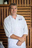 Jacques Ledu - Executive Chef Westin Turtle Bay Resort & Spa