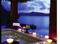 MAIA Luxury Hotel & Spa