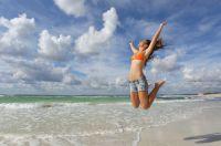 Deine Sommerferien an der Ostsee