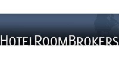 HotelRoomBrokers GmbH vermittelt Hotelzimmer für Kongresse und Messen