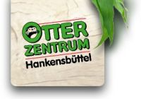 Der Natur auf der Spur im Tier- und Freizeitpark OTTER-ZENTRUM in Niedersachsen