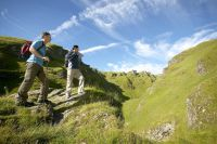 England's Great Walking Trails_Copyright: Discover England's Great Walking Trails