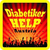 Diese App für Diabetiker gibt es gratis für iPhone und jedes andere Handy als Download