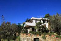 Villa del Sole (bei Sorrent) für max. 8 Personen