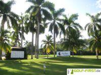 Tipps für den Golfurlaub