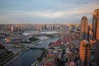 Die Coronavirus-Epedemie aus Sicht einer Bürgerin Chinas