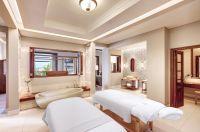 Die neuen Manor House Suiten des The St. Regis Mauritius Resorts bieten Gästen noch mehr Exklusivität