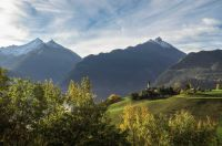 Die norditalienische Urlaubsregion Aostatal engagiert sich vertieft auf dem deutschsprachigen Markt