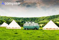 Die weltgrößte Camping-Suchmaschine campstar vermittelt jetzt auch Wohnmobile weltweit!