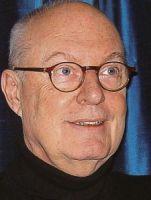 Dr. Reinhard Baumhögger forciert die Modernisierung der Arcadia Hotels