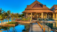 Westin Turtle Bay Resort & Spa