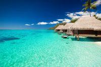 Hochzeitsreise in der Karibik - Quelle: Fotolia