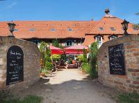 Eine neue Urlaubserfahrung im BIO-Hotel Gutshof Insel Usedom