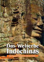 """Das Welterbe Indochinas"""" von Marie-Thérèse Nercessian"""