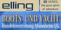 Boots- und Yacht Mannheim