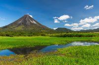 Enchanting Travels: Entspannt unterwegs in Costa Rica