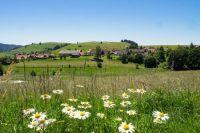 Endlich wieder Urlaub im schönen Breisgau - aber sicher muss es sein