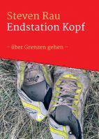 """""""Endstation Kopf"""" von"""