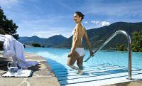 Hotel Sonnbichl in Dorf Tirol - ein kleines Paradies für Feriengäste