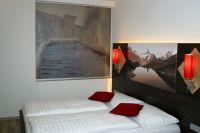 Urlaub im schönen Zillertal - Erholung pur in Tirol - Suite mit finnischer Sauna - Juniorsuite mit herrlicher Terrasse