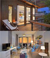 Sol House Taghazout / Bildnachweis: Meliá Hotels International