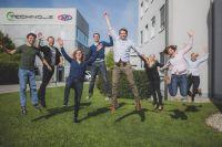 Team hotelkit GmbH - Veranstalter hotelcamp ALPS