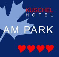 Das erste Südtiroler Kuschel-Hotel in Olang. Ein Hotel mit 4Herzen.