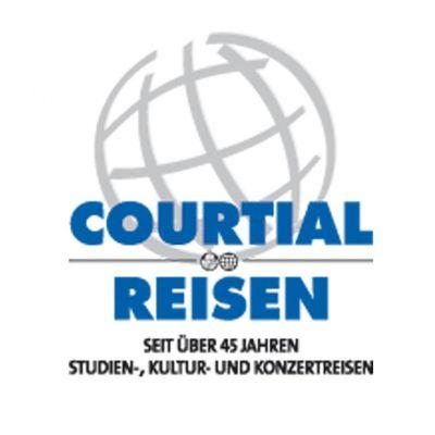 Courtial Reisen, Elz