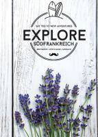 Explore, frankreich, Monaco, provence, Reiseführer, südfrankreich