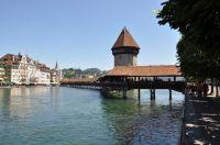 Ferien Luzern-Vierwaldstättersee-Zentralschweiz - jetzt so günstig wie noch nie!