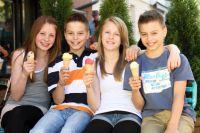 Feriencamps – die perfekte Alternative für berufstätige Eltern