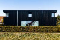 Ferienhaus mit Sauna und Kamin – Luxusurlaub auf dem Darß