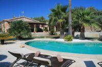 Ferienhaus-Urlaub auf Mallorca
