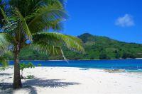Mehr Urlaub geht nicht - die eigene Insel mieten - für die Liebe - als Hochzeitsreise - zum Abschalten - ab 50,-/Person