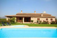 Fincas, Ferienhäuser auf Mallorca mieten Copyright: www.Traumferienhausreisen.de