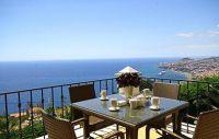 MadeiraSol, Ferienhäuser, Ferienwohnungen und Urlaub